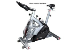 Diamondback Fitness 510Ic Adjustable Indoor Cycle Exercise Bike