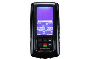 Diamondback Fitness 510Ic LCD