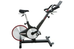 Keiser M3i (M3 Plus) Indoor Cycle