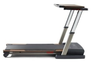 Ultimate Treadmill Buying Guide, Top Treadmill Brands, Best Treadmill For Home