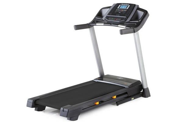 NordicTrack T6.5S Treadmill