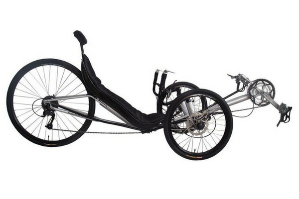 Mobo Triton Pro, Ultimate Youth, Mobo Shift Cruiser, Performer JC70, JC26X Recumbent Trike for Kids, Adults Reviews