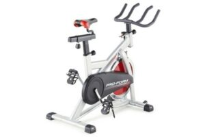 ProForm 300 SPX Indoor Cycle Trainer
