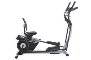 Top 3 Proform Recumbent Exercise Bike Reviews: Proform Hybrid Trainer Pfel03815, Proform 315 Csx Recumbent Bike, Proform 235 Csx Recumbent Bike