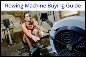 Top rowing machine technique tips from 10 rowing experts rowing machines top picks 2018 fandeluxe Gallery