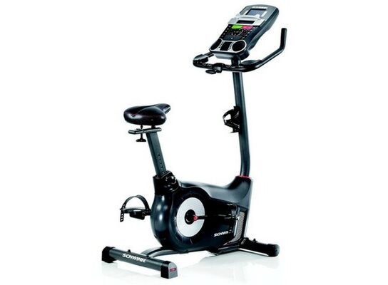 Schwinn 170 (MY17), 130 (MY16), A10, AD6, AD2 Airdyne Upright Exercise Bike Reviews