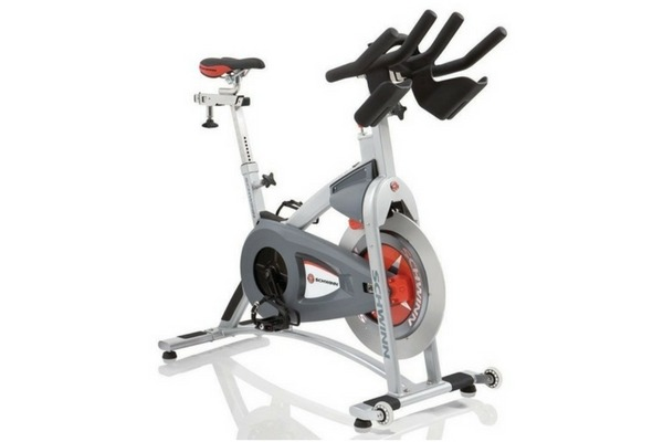 Top 5 Schwinn Spin Bike Reviews: Schwinn AC Performance Plus With Carbon Blue, Schwinn IC2 Indoor Cycling Bike, Schwinn AC Performance Plus Indoor Cycle, Schwinn AC Sport Spin Bike, Schwinn Evolution SR Spin Bike