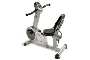 Stamina Elite Total Body, 4825 Programmable, 1350 Magnetic Resistance Recumbent Exercise Bike Reviews