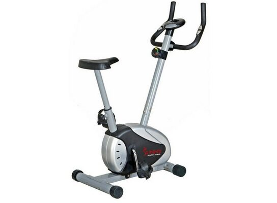 Best Sunny Health And Fitness Magnetic Upright Bikes: SF-B910, SF-B915, P8200 Reviews