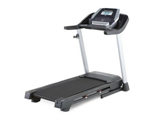 Proform 705 CST, Performance 300i With Heart Rate Monitor, Pro 5000, ZT6, 905 CST, Treadmill Reviews