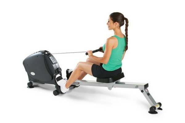 Best Lifespan Rowing Machine Review – Why Lifespan Rw1000 Rowing Machine Is The Best Choice?