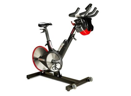 Keiser M3i, M3, M3iX Indoor Cycle Stationary Trainer Spin Exercise Bike Reviews