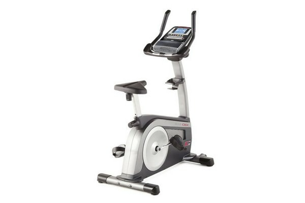 ProForm 515 CSX Upright Bike