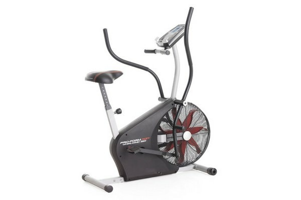 ProForm XP Whirlwind 320 Exercise Bike