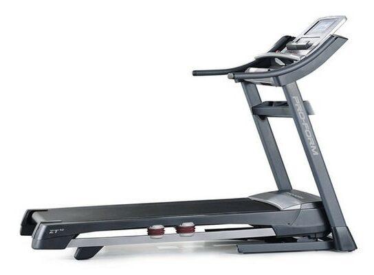 Top 3 Proform Treadmill Reviews: Proform Performance 400i Treadmill, Proform Zt10 Treadmill, Proform Zt4 Treadmill