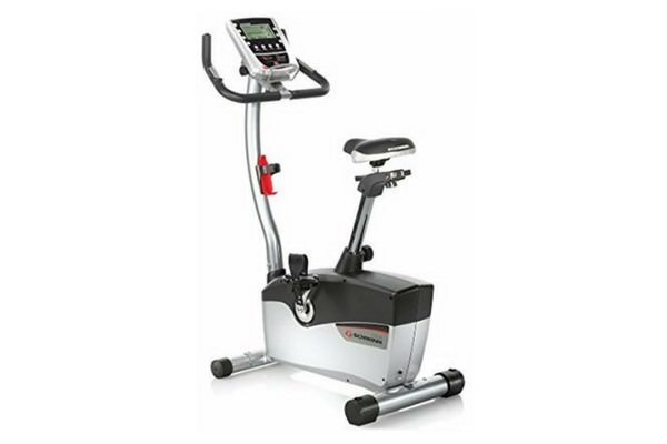 Schwinn 126 Upright Bike