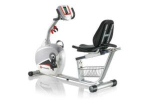 Schwinn 240 Exercise Bike