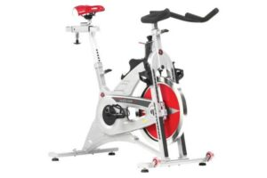 Schwinn IC Evolution SR Indoor Cycling Bike