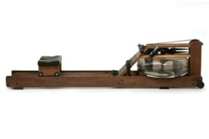 WaterRower Classic Machine