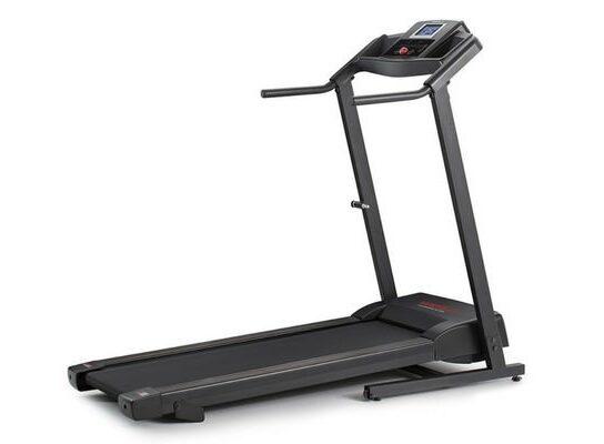 Best Weslo Crosswalk 5.2T Treadmill, Cadence G 3.9 Folding Electric Treadmill Reviews