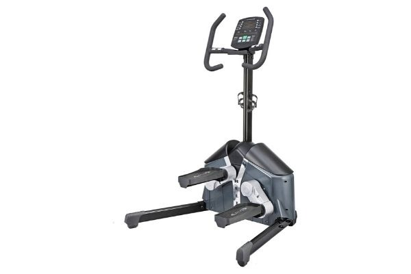 Helix HLT3000 Light Commercial Aerobic Lateral Trainer Reviews