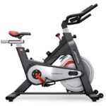 Life Fitness IC1 Indoor Cycle, Bike C1 Upright Lifecycle, Bike C3 Go Upright Lifecycle Reviews