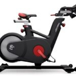 Life Fitness IC4 Indoor Cycle, Club Series Upright Lifecycle, 95C Inspire Upright Exercise Bike Reviews