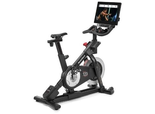 Nordictrack Commercial S22i And S15i Studio Cycle, GX 4.7 Recumbent, GX 2.7 U Upright, Commercial Vr21 Exercise Recumbent Bike Reviews