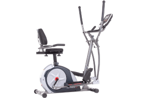 Best Body Champ 3-In-1 Trio Trainer Workout Machine Reviews