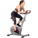 Top 2 Body Rider Exercise Bike Reviews: Body Rider ERG7000 Indoor Cycle and Body Rider BCY6000