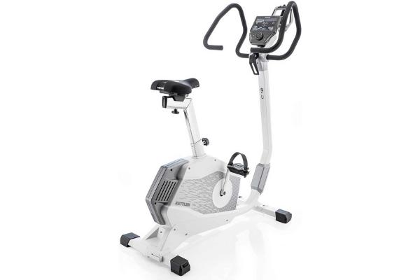 Top 3 Kettler Exercise Bike Reviews: Kettler Ergo C12 Exercise Bike, Kettler Golf C2 Exercise Bike and Kettler Giro S3 Upright Bike Exercise Bike