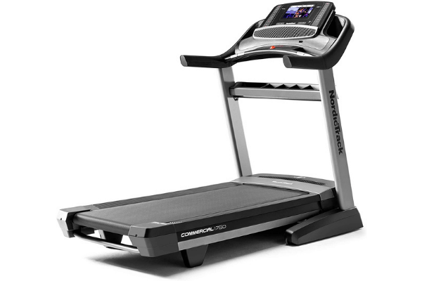 Best NordicTrack Commercial 1750 Treadmill Reviews: Benefits and Our Rating