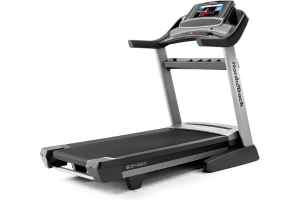 Best NordicTrack Commercial 2450 Treadmill Reviews: Benefits and Our Rating