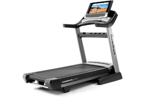 Best NordicTrack Commercial 2950 Treadmill Reviews: Benefits and Our Rating