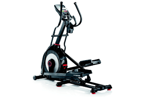 Best Schwinn 430 Elliptical Machine Reviews – All Things You Need To Know