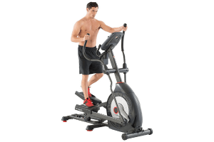 Best Schwinn 470 Elliptical Machine Reviews – Great Equipment For Beginners, Personal Exercise, and Sports Lovers