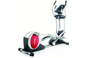 Top 3 Freemotion Elliptical Trainers Reviews: Freemotion 500 Elliptical, Freemotion 515 Elliptical, Freemotion 530 Elliptical